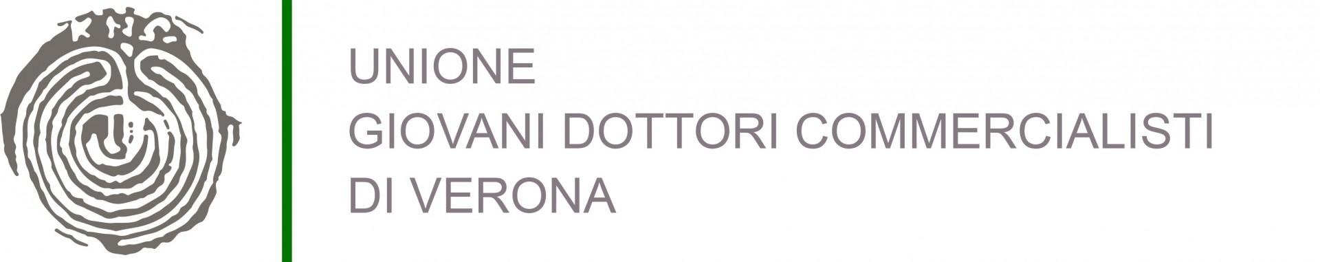 logo-ugdc-vr2021.jpg